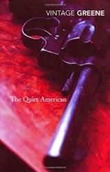Papel THE QUIET AMERICAN