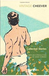 Papel COLLECTED STORIES (CHEEVER)