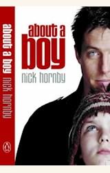 Papel ABOUT A BOY