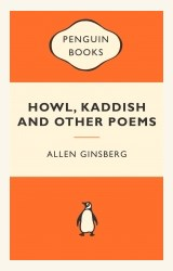 Papel HOWL, KADDISH AND OTHER POEMS