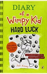 Papel DIARY OF A WIMPY KID