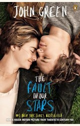 Papel THE FAULT IN OUR STARS