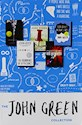 Libro The John Green Collection