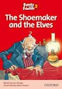 Libro Family & Friends 2 The Shoemaker And The Elves