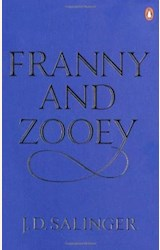 Papel FRANNY AND ZOOEY