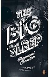 Papel THE BIG SLEEP