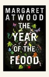 Papel THE YEAR OF THE FLOOD