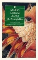 Papel THE STORYTELLER