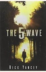 Papel THE 5TH WAVE