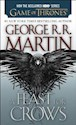Libro Feast For Crows