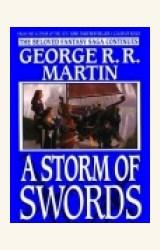 Papel A STORM OF SWORDS