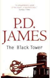 Papel THE BLACK TOWER