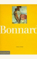 Papel BONNARD