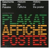 Papel HISTORY OF THE POSTER