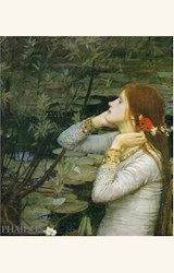 Papel J.W.WATERHOUSE