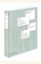Papel AREA 2- 100 GRAPHIC DESIGNERS