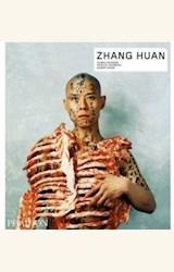 Papel ZHANG HUAN