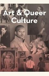 Papel ART & QUEER CULTURE