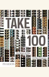 Papel TAKE 100 . THE FUTURE OF FILM