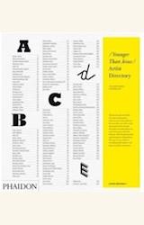 Papel ARTIST DIRECTORY