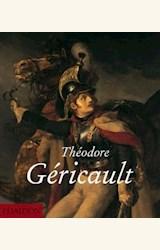 Papel THEODORE GERICAULT