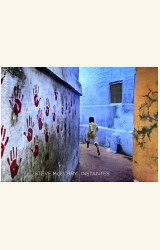 Papel STEVE MCCURRY- INSTANTES