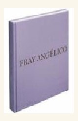 Papel FRAY ANGELICO