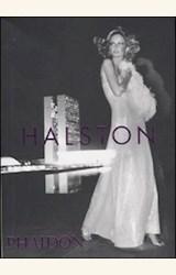 Papel HALSTON