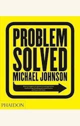 Papel PROBLEM SOLVED