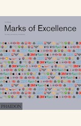Papel MARKS OF EXCELLENCE