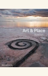 Papel ART AND PLACE