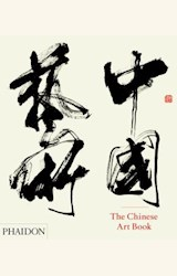 Papel THE CHINESE ART BOOK