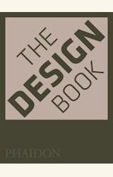 Papel THE DESIGN BOOK