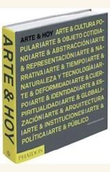 Papel ARTE & HOY