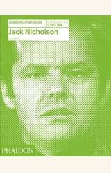 Papel JACK NICHOLSON