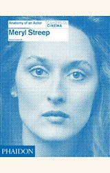 Papel MERYL STREEP