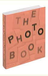Papel THE PHOTOGRAPHY BOOK