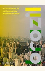 Papel BRAZIL