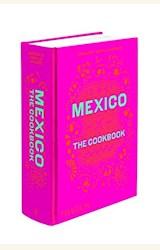 Papel MEXICO