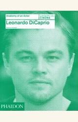 Papel LEONARDO DI CAPRIO