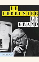 Papel LE CORBUSIER LE GRAND (CHICO)