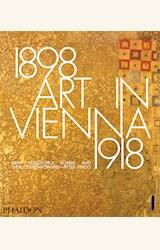 Papel ART IN VIENNA 1898 - 1918