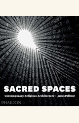 Papel SACRED SPACES