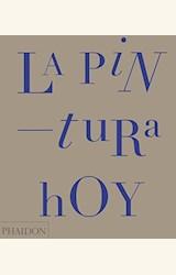 Papel LA PINTURA HOY