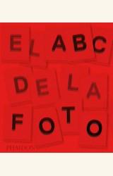 Papel EL ABC DE LA FOTO