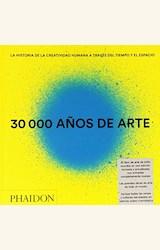 Papel 30000 AÑOS DE ARTE