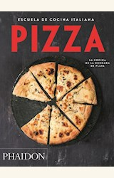 Papel PIZZA