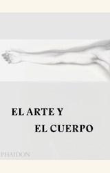 Papel EL ARTE Y EL CUERPO