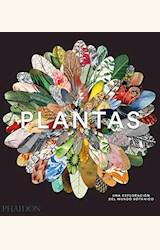 Papel PLANTAS