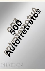 Papel 500 AUTORRETRATOS